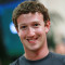 Mark Zuckerberg Speaks Mandarin – Stays True To His 2010 Goal