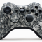 Get your Avenged Sevenfold SCUF Gaming Controller now!