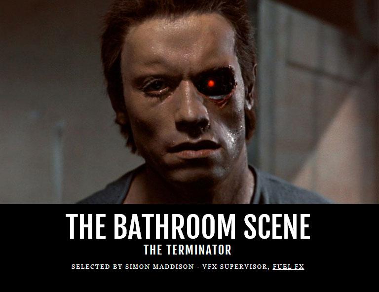 Top 15 Bathroom Scenes in Movies  Listverse