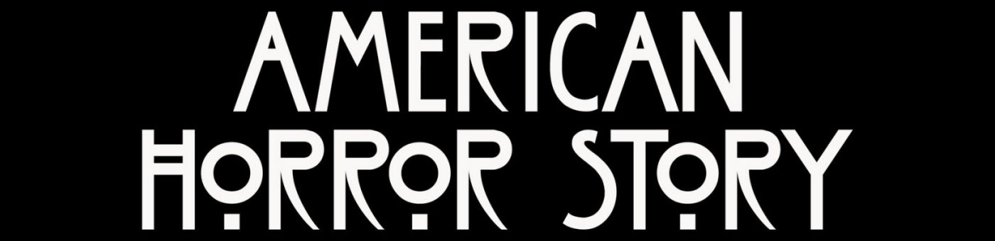 """American Horror Story"" Season 3 is set to film in New Orleans"