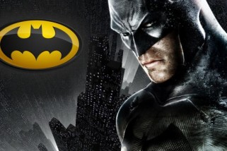 Showrunner Bruno Heller Says 'Batman Won't Appear on 'Gotham'
