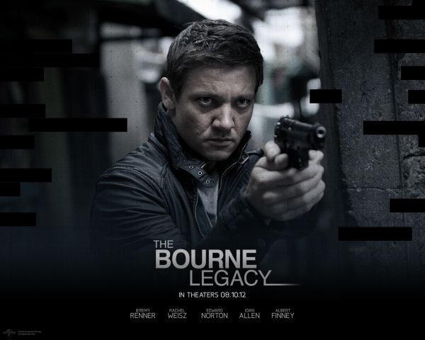 bourne-legacy-poster-01