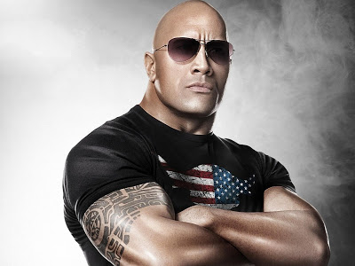 dwayne-johnson-01