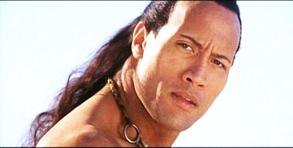 dwayne-johnson-arabian-nights-01