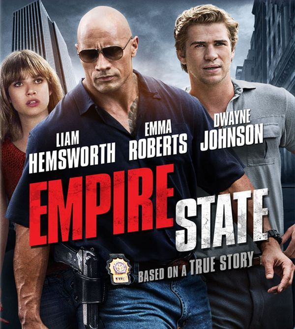 dwayne-johnson-empire-state-01