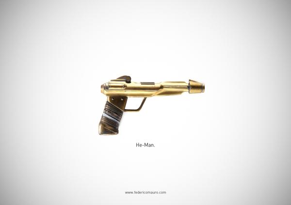 famous guns 14