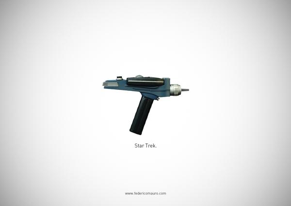 famous guns 6