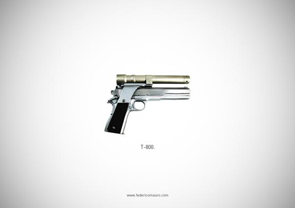 famous guns 8