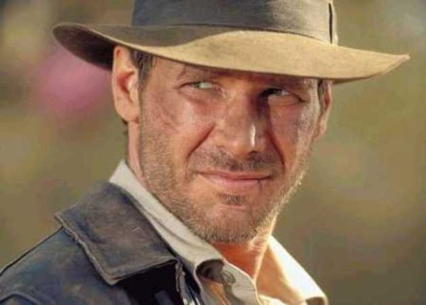 harrison-ford-indiana-jones-01
