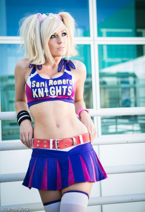 jessica-nigri-lollipop-chainsaw-07