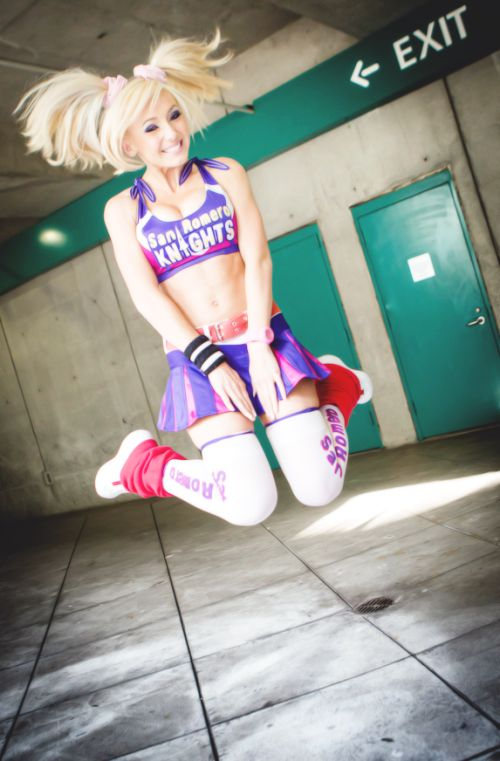 jessica-nigri-lollipop-chainsaw-10