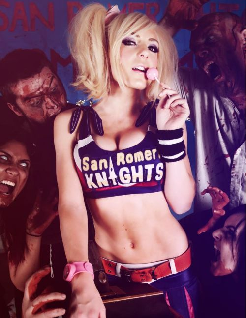 jessica-nigri-lollipop-chainsaw-11