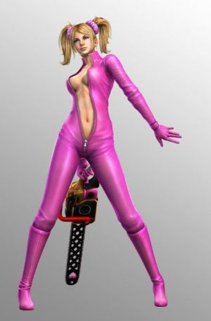 lollipop-chainsaw-pink-suit