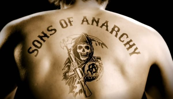 sons-of-anarchy-01