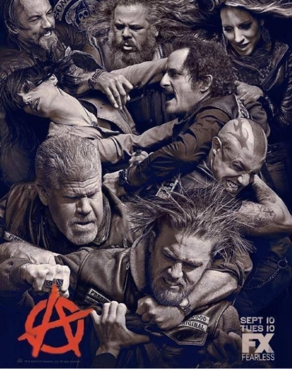 sons-of-anarchy-02