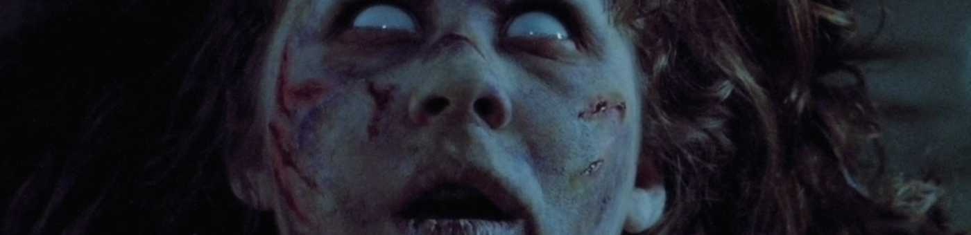 """The Exorcist"" May Be Adapted for Television"