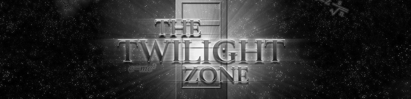 "The ""Twilight Zone"" Movie Finds New Director"