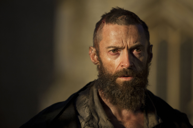 Hugh Jackman joins Neill Blomkamp film Chappie