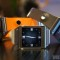 800 000 Galaxy Gear Smartwatches sold in two months – Not Bad Samsung