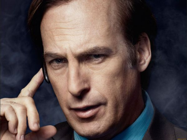 """Breaking Bad"" Saul Goodman Spin-Off Officially Moving Forward"
