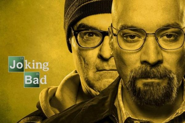 breaking-bad-jimmy-fallon-joking-bad-spoof