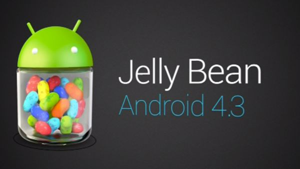 http://geekshizzle.com/wp-content/uploads/2013/09/jelly-bean-android-4.3-01.jpg
