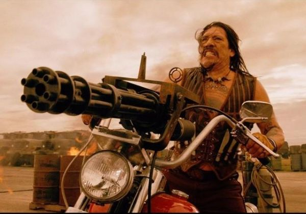 machete-kills-02