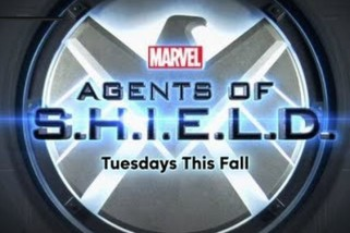 Two New Promos For Agents of S.H.I.E.L.D. Season 2
