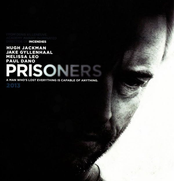 """Prisoners"" Takes no.1 Spot at the Box Office"