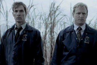 'True Detective' Finale Breaks HBO Ratings Record, HBO GO Crashed!