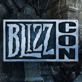 BlizzCon 2015 – What To Expect