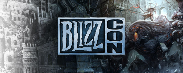 BlizzCon 2014 Complete Recap – Everything You Missed