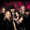 Nightwish announce new Vocalist