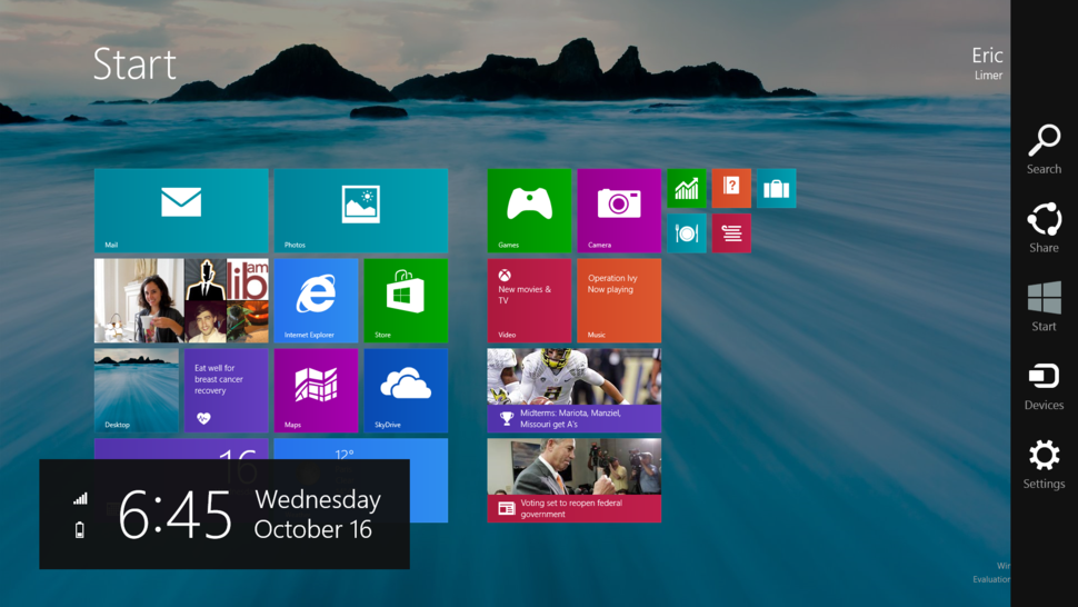 Windows 8 1 64 Bit for Windows - Free downloads and