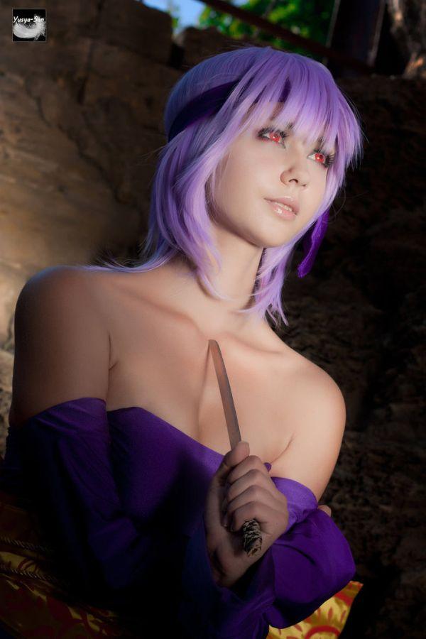 alexia-muller-03