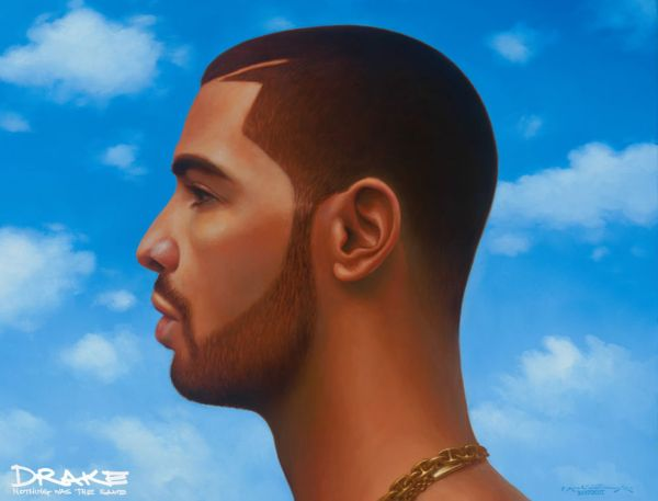 Premature Evaluation: Drake Nothing Was The Same - Stereogum |Nothing Was The Same