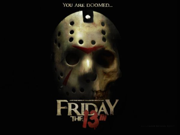 'Friday the 13th' Sequel to Be Filmed as 'Found Footage'