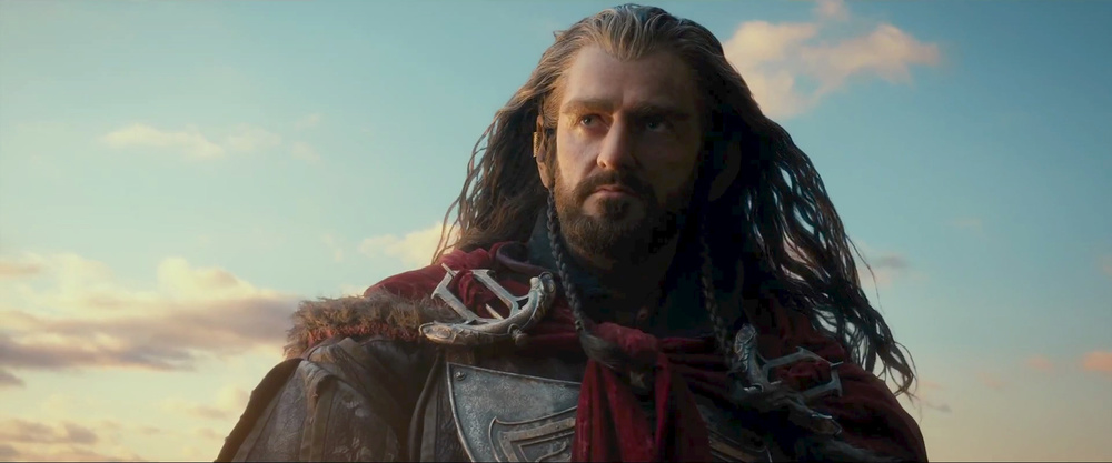 The Hobbit: The Desolation of Smaug Second Trailer – What we know now