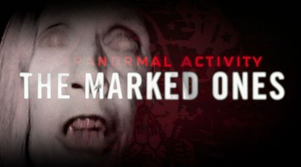 """Paranormal Activity: The Marked Ones"" First Trailer Has Arrived"