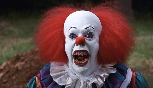 Top Stephen King Novels made into Movies
