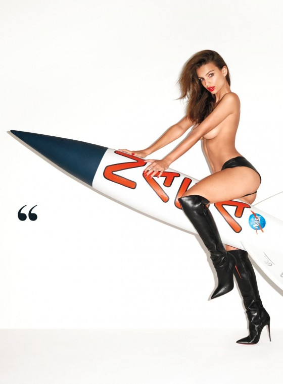 Emily-Ratajkowski-for-GQ-Magazine-2013 3