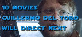 Guillermo-Del-Toro