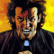 AMC's Preacher Casts Cassidy – The Irish Vampire