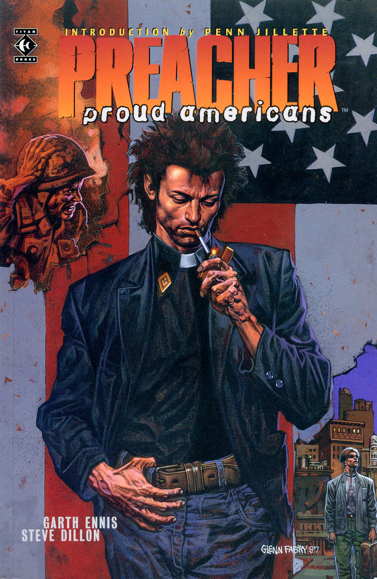 amc-to-develop-preacher-tv-series