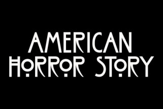 Comic-Con: 'American Horror Story: Freak Show' Characters Revealed