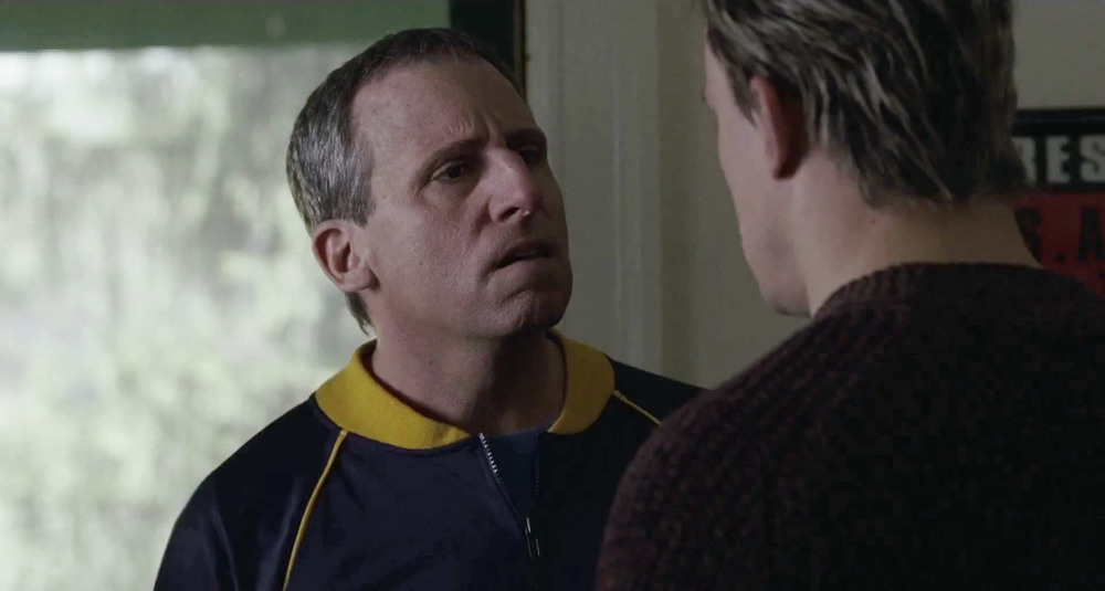 chilling-first-trailer-for-foxcatcher-with-steve-carell-6