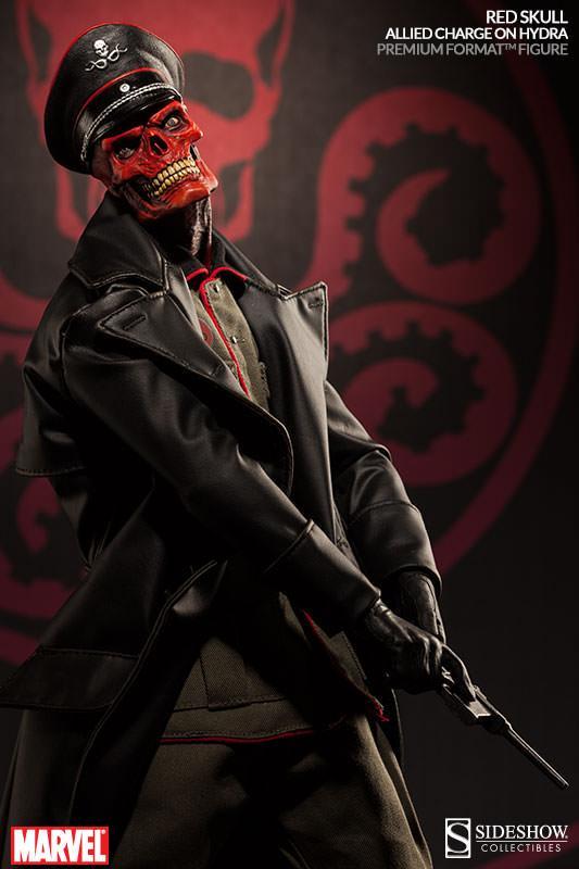 300200-red-skull-002