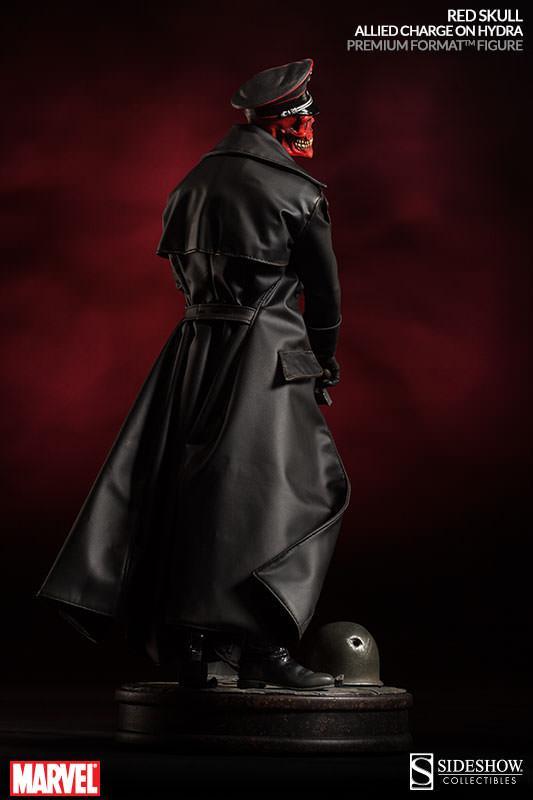 300200-red-skull-005