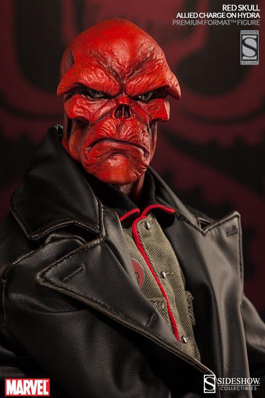 3002001-red-skull-001