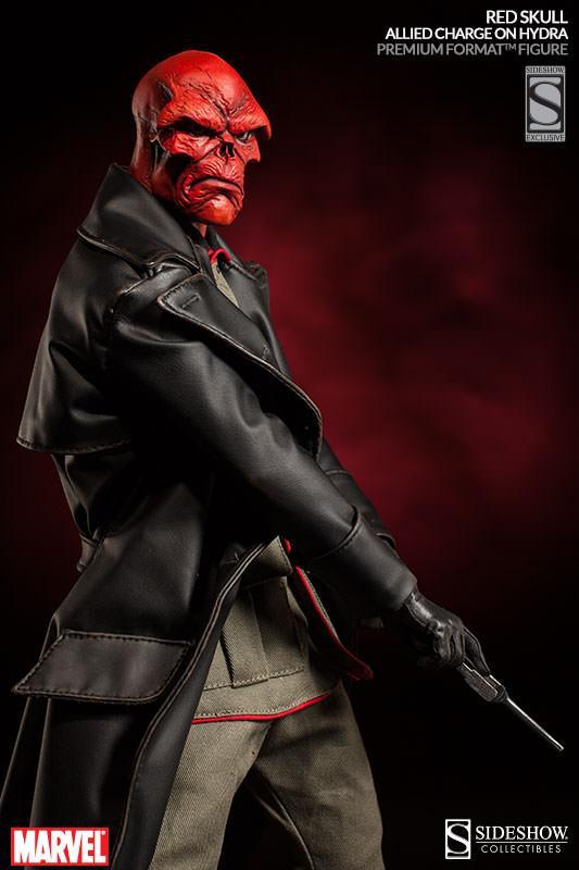3002001-red-skull-002